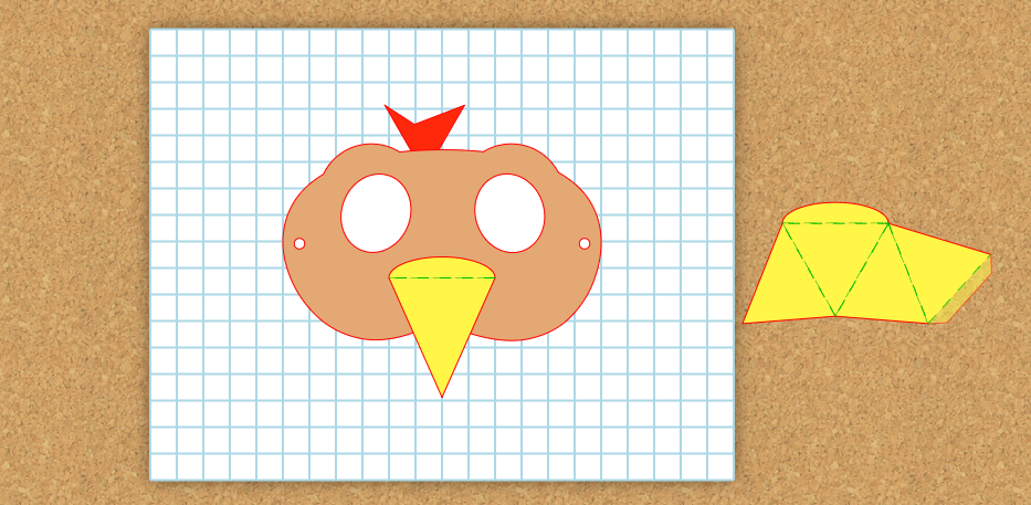 TurkeyMaskDesign3[Crop].png