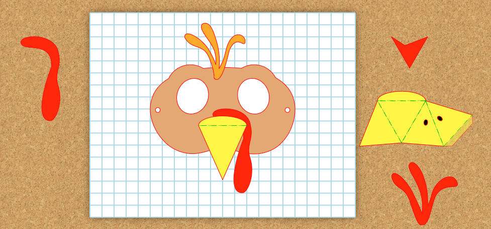 TurkeyMaskDesign4[Crop].png