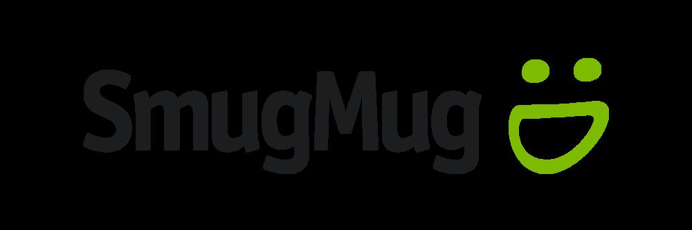 Bonocore SmugMug Discount Code