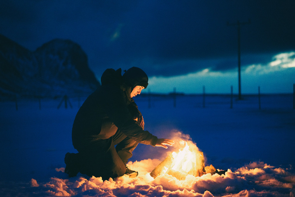 chris burkard fire