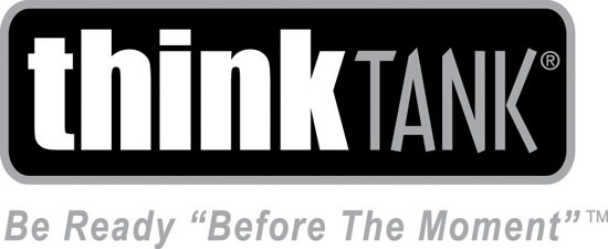Think-Thank-Logo-on-white.jpg