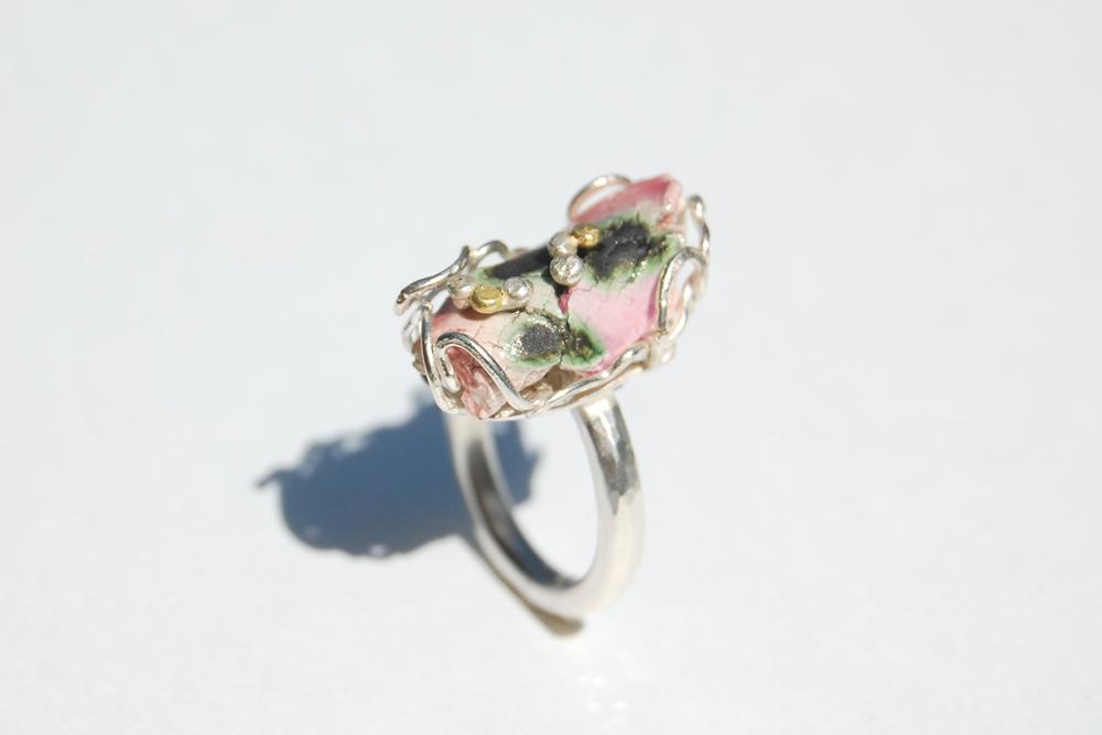 Pink Porphyra ring.jpg