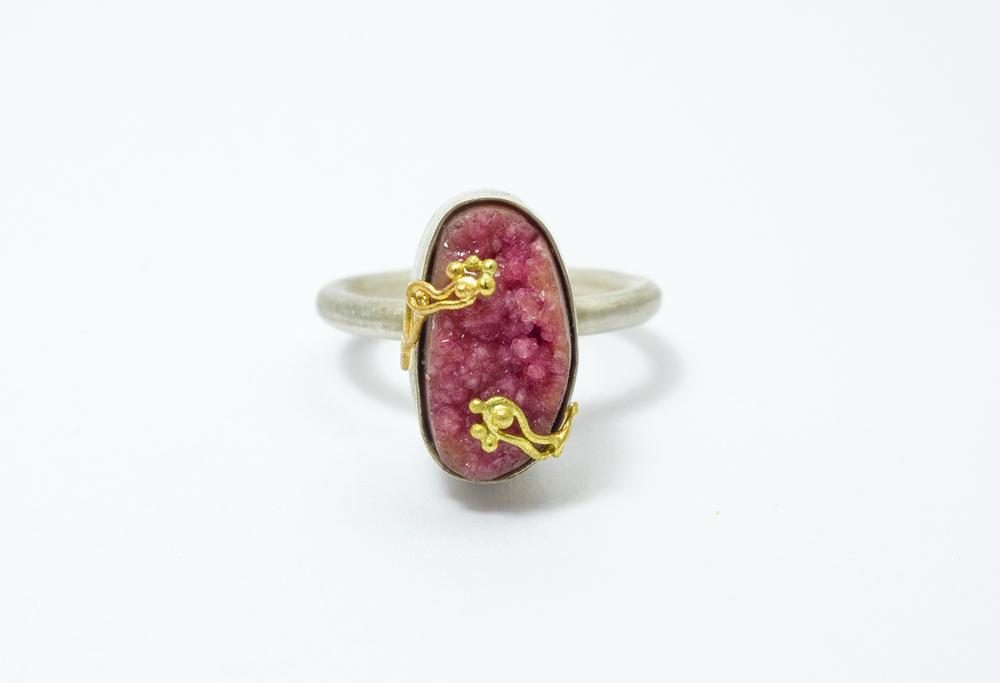 pink druzy ring web.jpg