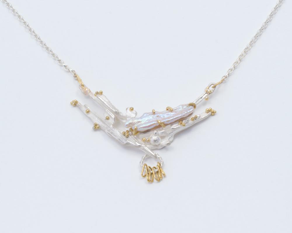 'Molten'-pearl-pendant-web RRP £395.jpg