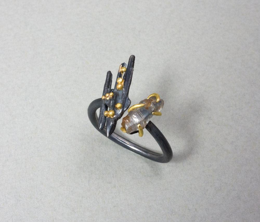 Oxidised-sapphire-ring-web.jpg