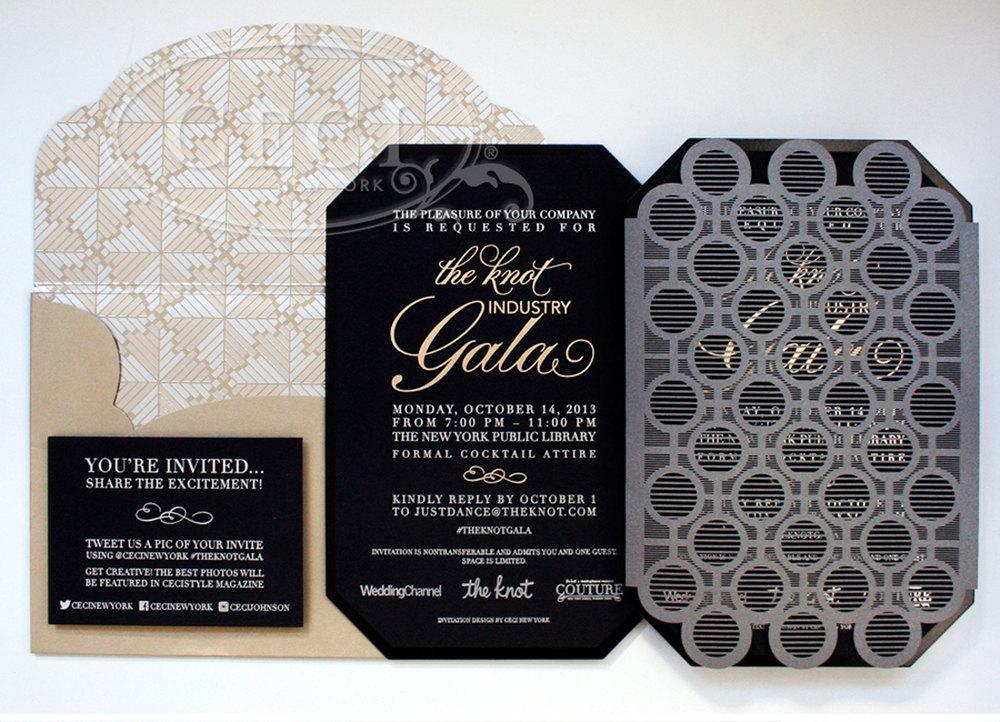 Gala-Planning