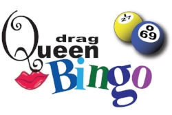 DRAG BINGO at      FUEL GREAT BARRINGTON                 July, 2017