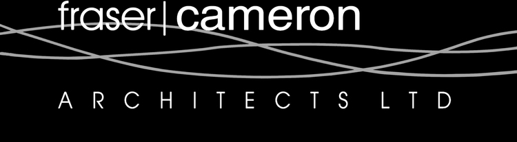 Fraser Cameron Architects Ltd.