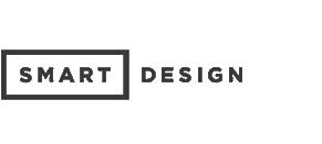 smart design.png
