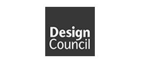 desing council.png