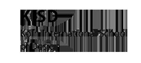 f02-kisd-logo-www2.png