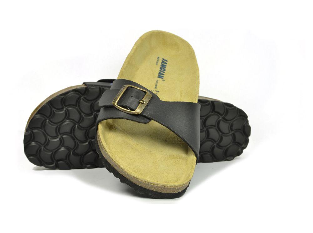 1000-malaga-sanoflor-black-740w-353-01-04.jpg