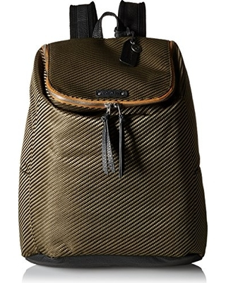 pistil-designs-womens-rendezvous-backpack-iguana-one-size.jpg