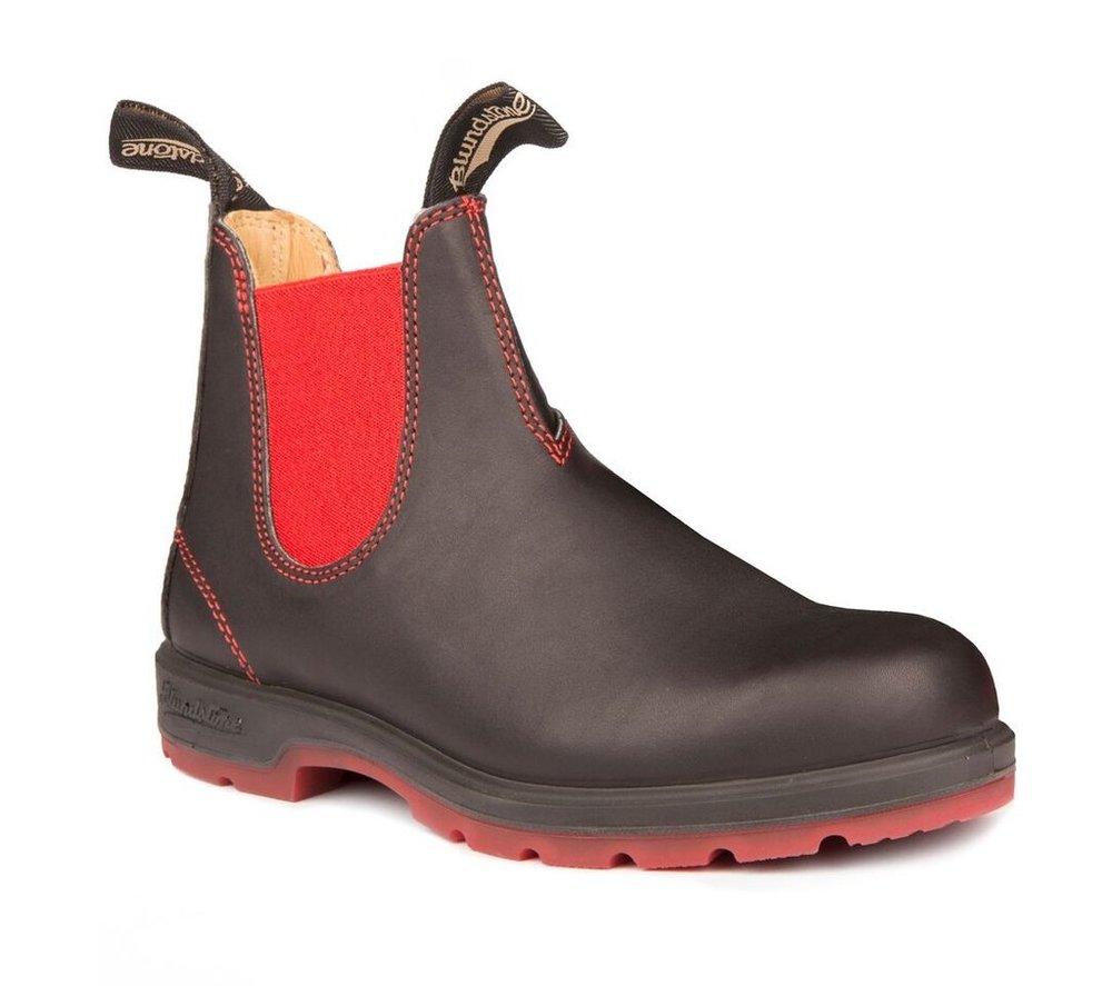 1316 Black/Red