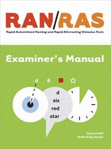 0009102_ranras-complete-test.jpg
