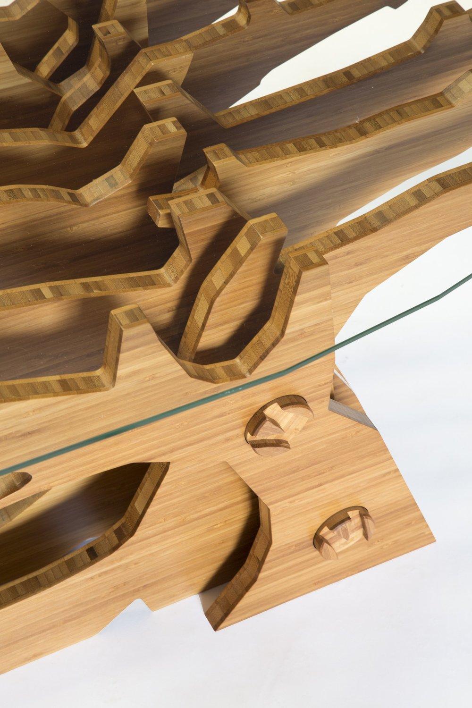 VSP_Kachet_small table_detail4.jpg