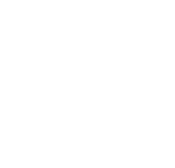 MODAL SYSTEMS