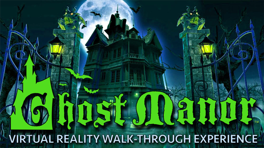 Ghost_Manor_Logo_Stand_Alone.png
