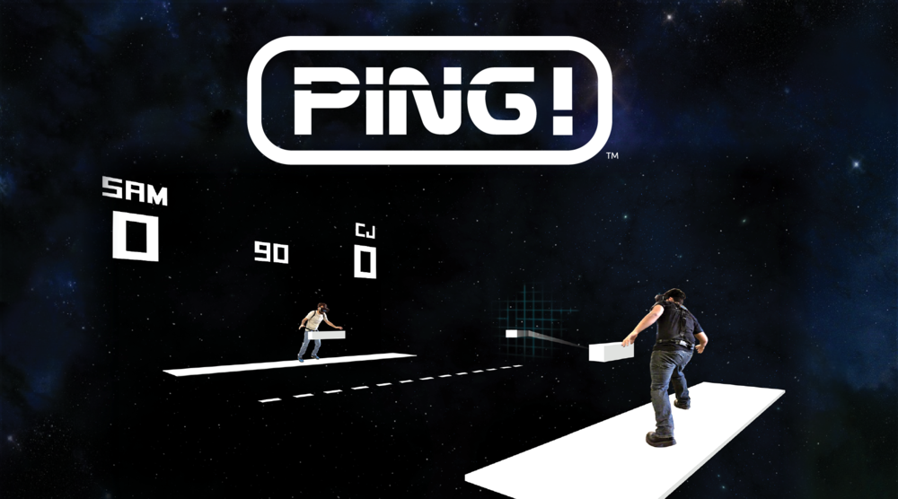 PING_location_based_entertainment.png