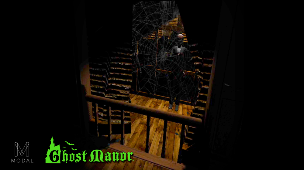 Ghost_manor_Screenshot_3.png