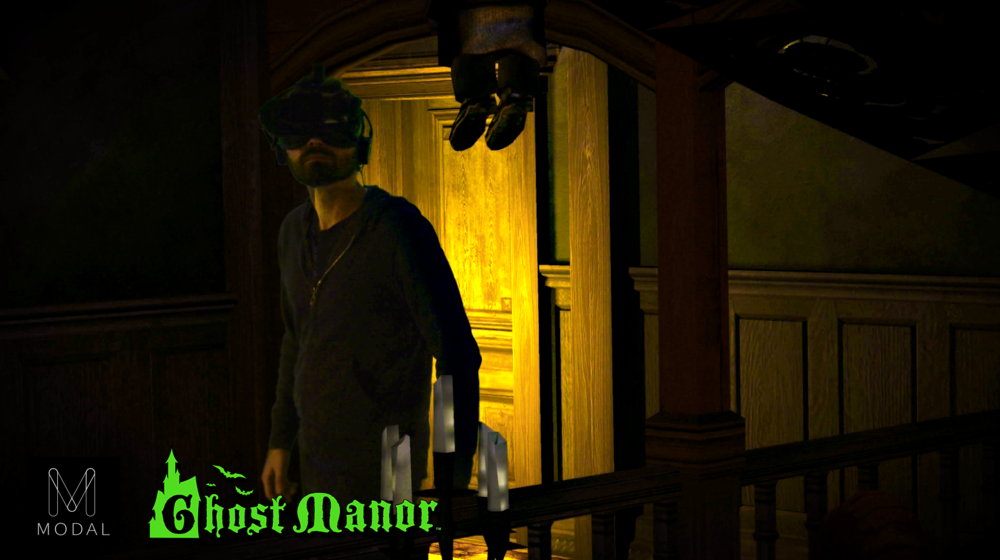 Ghost_manor_Screenshot_6.png