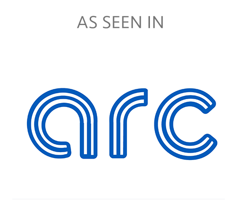 arc.png