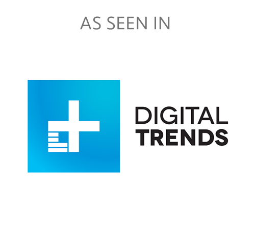 digital_trends.png