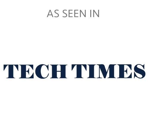 tech_times.png