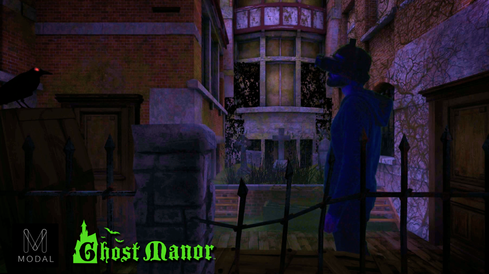 Ghost_manor_Screenshot_1.png