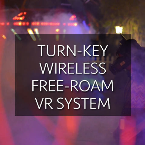 wireless_free_roam_box.jpg