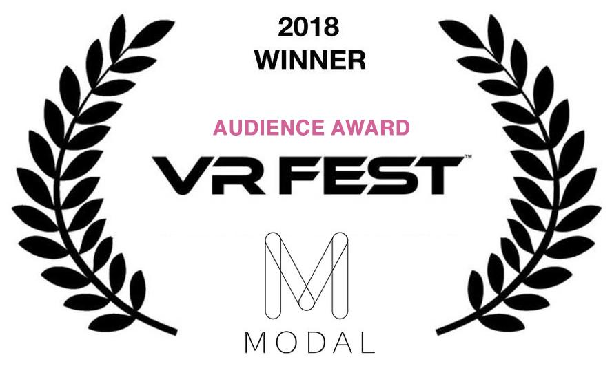 Modal_VR_FEST_Award_2018_WHITE.png