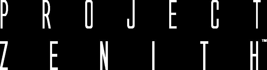 Zenith_logo.png