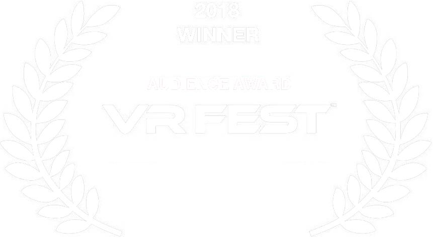 VR_FEST_AWARD.png