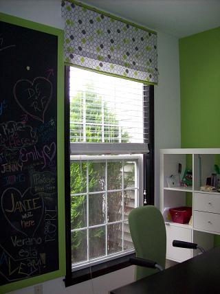Child's Room.jpg