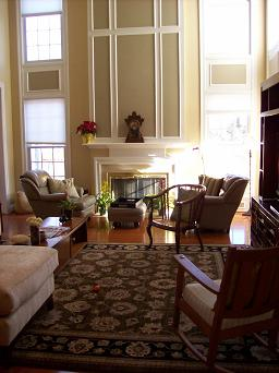 Formal Living Room.jpg