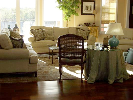 Living Room Wide Shot.jpg