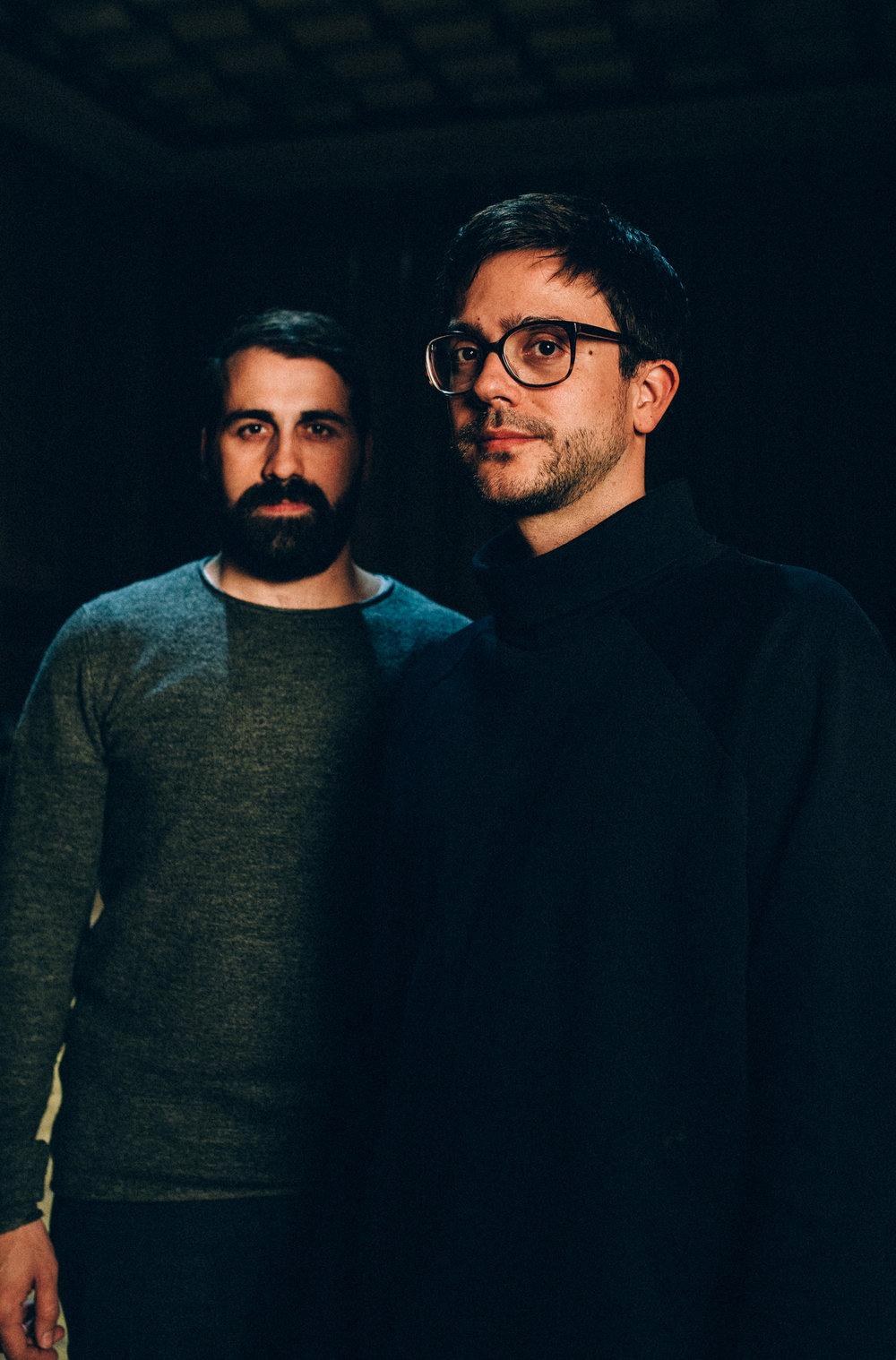 Grandbrothers-Funkhaus-©-by-Nils-Lucas-2017_W3A9353.jpg