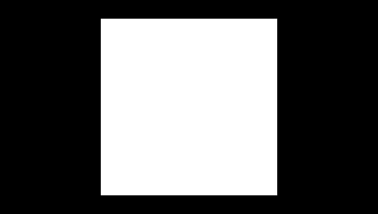Clients_EASports.png
