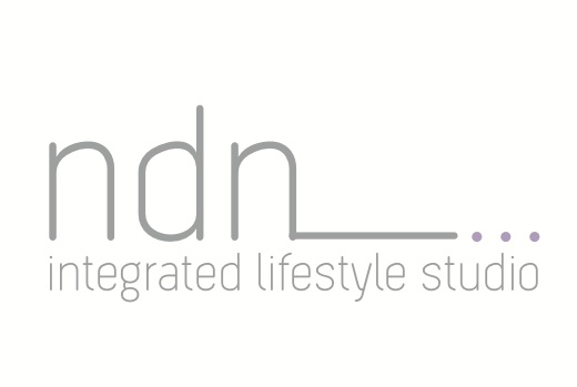 NDN integrated lifestyle studio