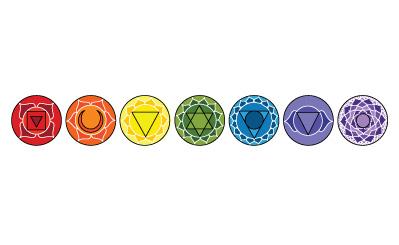 Chakra Banner 1.jpg