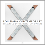 Louisiana Contemporary Catalog