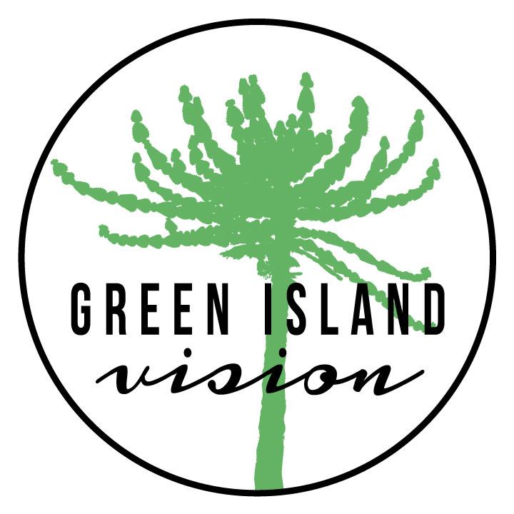 GIV_logo.jpg