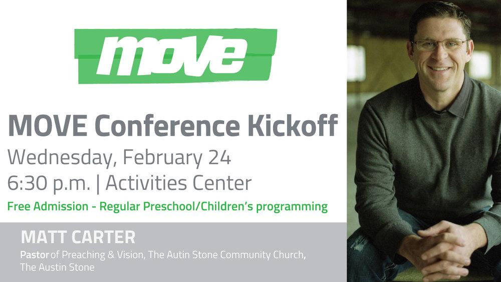 Hall-Screen-MOVE-Conference-Kickoff.jpg