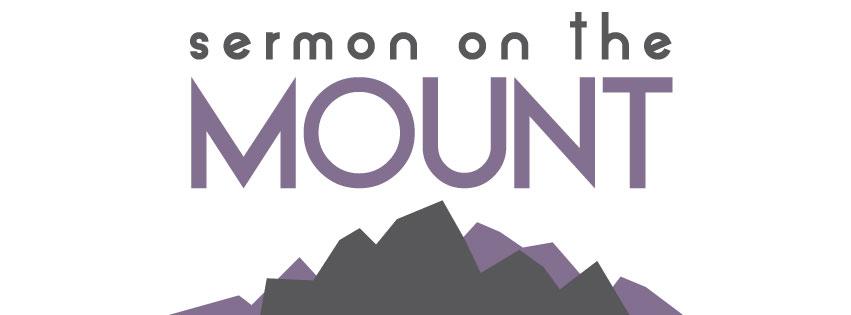 Sermon-on-the-Mount_Facebook.jpg