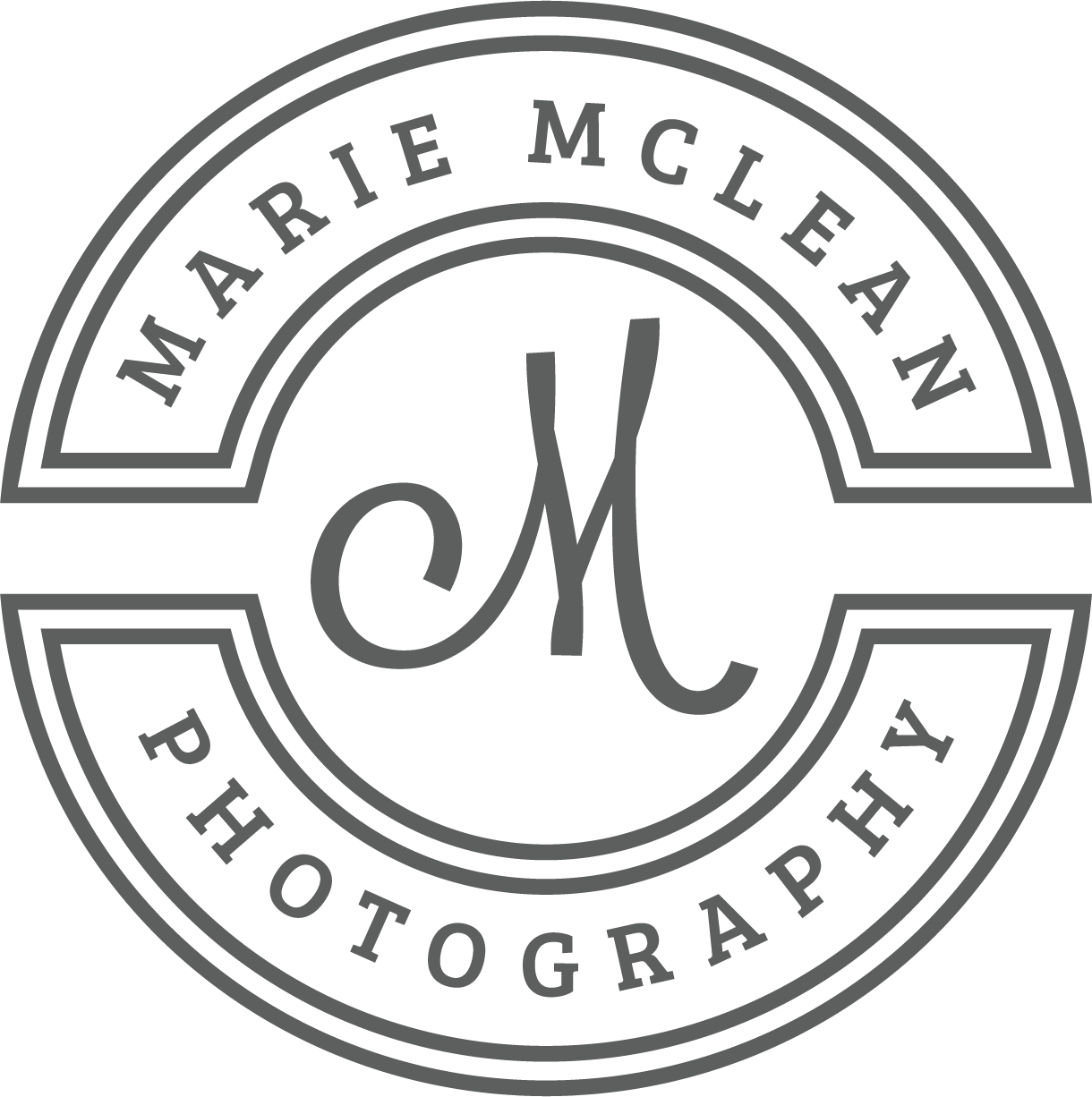 Marie McLean Photography