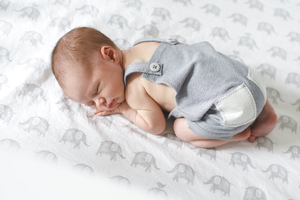BabyJulian (57).jpg