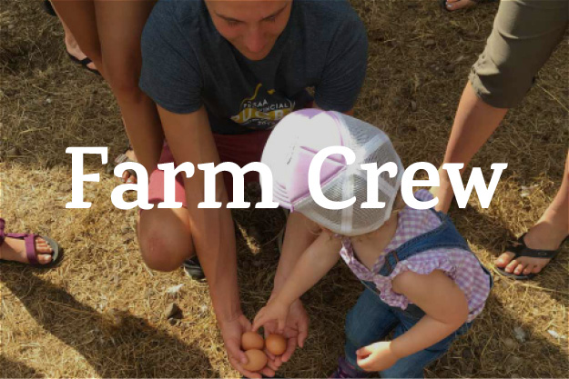 farmcrew_icon.jpg