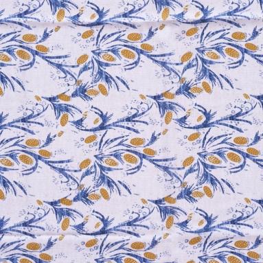 Citrus-Sage1102.jpg
