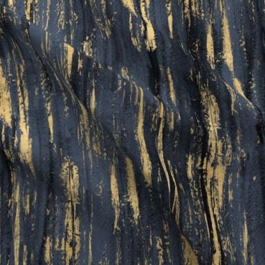 painted texture indigo.jpg