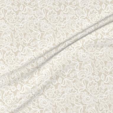 lace pantone 13-2.jpg